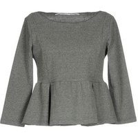 MAISON LAVINIATURRA TOPWEAR T-shirts Women on YOOX.COM