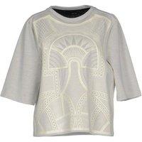 AVELON TOPWEAR Sweatshirts Women on YOOX.COM