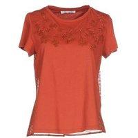 CARACTERE TOPWEAR T-shirts Women on YOOX.COM