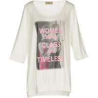 JUST-FOR-YOU-TOPWEAR-Tshirts-Women-