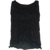 5PREVIEW TOPWEAR Vests Women on YOOX.COM