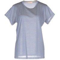 WUNDERKIND TOPWEAR T-shirts Women on YOOX.COM