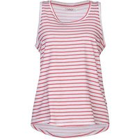 40WEFT TOPWEAR Vests Women on YOOX.COM