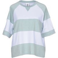 LE VOLIERE TOPWEAR T-shirts Women on YOOX.COM