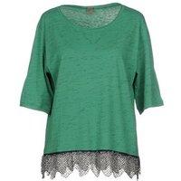 JIJIL TOPS T-shirts Damen on YOOX.COM