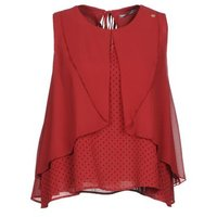 YES ZEE by ESSENZA TOPWEAR Tops Women on YOOX.COM