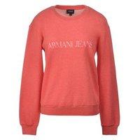 ARMANI-JEANS-TOPWEAR-Sweatshirts-Women-