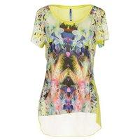 Karen Millen KAREN MILLEN TOPS T-shirts Damen on YOOX.COM