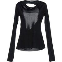 ANDREA YA' AQOV TOPWEAR T-shirts Women on YOOX.COM