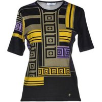 VERSACE COLLECTION KNITWEAR Jumpers Women on YOOX.COM