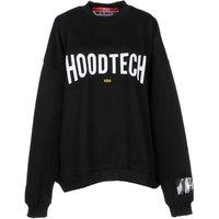 HBA  HOOD BY AIR TOPWEAR Sweatshirts Women on YOOX.COM