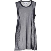 BRAND-UNIQUE-TOPWEAR-Tshirts-Women-