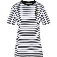 ETRE CECILE TOPWEAR T-shirts Women on YOOX.COM