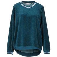 NUMPH TOPWEAR Sweatshirts Women on YOOX.COM