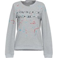 VALENTINO-TOPWEAR-Sweatshirts-Women-