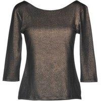 LOUCHE TOPWEAR T-shirts Women on YOOX.COM