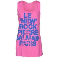 PIERRE BALMAIN TOPWEAR Vests Women on YOOX.COM