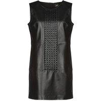 LIU *JO DRESSES Short dresses Women on YOOX.COM
