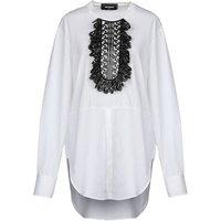 Dsquared2 TOPS T-shirts Damen on YOOX.COM