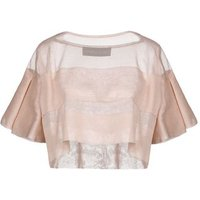 ANTONINO VALENTI TOPWEAR T-shirts Women on YOOX.COM