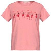MARC-JACOBS-TOPWEAR-Tshirts-Women-