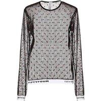 42|54 FORTYTWO FIFTYFOUR TOPWEAR T-shirts Women on YOOX.COM