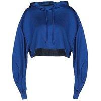 42|54 FORTYTWO FIFTYFOUR TOPWEAR Sweatshirts Women on YOOX.COM