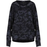 RAG & BONE TOPWEAR Sweatshirts Women on YOOX.COM