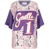 GAeLLE Paris TOPWEAR T-shirts Women on YOOX.COM