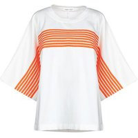 DIMA LEU TOPWEAR Sweatshirts Women on YOOX.COM