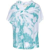 ROHKA TOPS T-shirts Damen on YOOX.COM