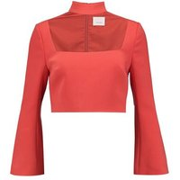 CINQ A SEPT TOPWEAR Tops Women on YOOX.COM