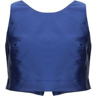HH-COUTURE-TOPWEAR-Tops-Women-
