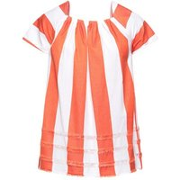 COLLECTION PRIVEE? SHIRTS Blouses Women on YOOX.COM
