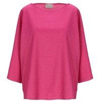 F.IT TOPWEAR T-shirts Women on YOOX.COM