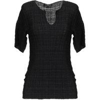 ANTONELLI TOPWEAR T-shirts Women on YOOX.COM