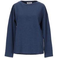 BIONEUMA-NATURAL-FASHION-TOPWEAR-Sweatshirts-Women-