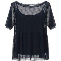 LIU *JO SHIRTS Blouses Women on YOOX.COM