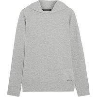 BODYISM TOPWEAR Sweatshirts Women on YOOX.COM
