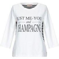 JUST-FOR-YOU-TOPWEAR-Sweatshirts-Women-