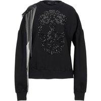 REVISE TOPWEAR Sweatshirts Women on YOOX.COM