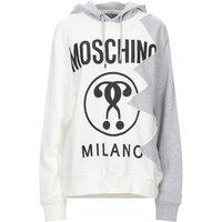 MOSCHINO-TOPWEAR-Sweatshirts-Women-