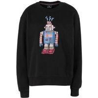 PS-PAUL-SMITH-TOPWEAR-Sweatshirts-Women-