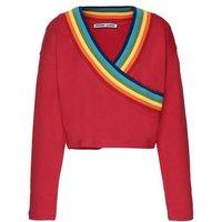 PIERRE DARRE TOPWEAR Sweatshirts Women on YOOX.COM