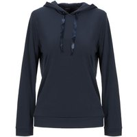 DROP OF MINDFULNESS TOPWEAR Sweatshirts Women on YOOX.COM