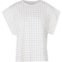 CALVIN KLEIN TOPWEAR T-shirts Women on YOOX.COM