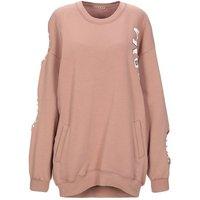 DV-Roma-TOPWEAR-Sweatshirts-Women-