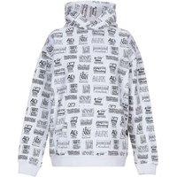 ALEXANDER-WANG-TOPWEAR-Sweatshirts-Women-