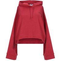 CHEAP-MONDAY-TOPWEAR-Sweatshirts-Women-