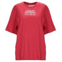 CHEAP-MONDAY-TOPWEAR-Tshirts-Women-